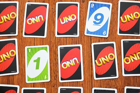 more than just uno – other games you can play with uno cards #uno #cardgames #games #cards #playgames #gaming #game #card #playcardgames #westpierstudio