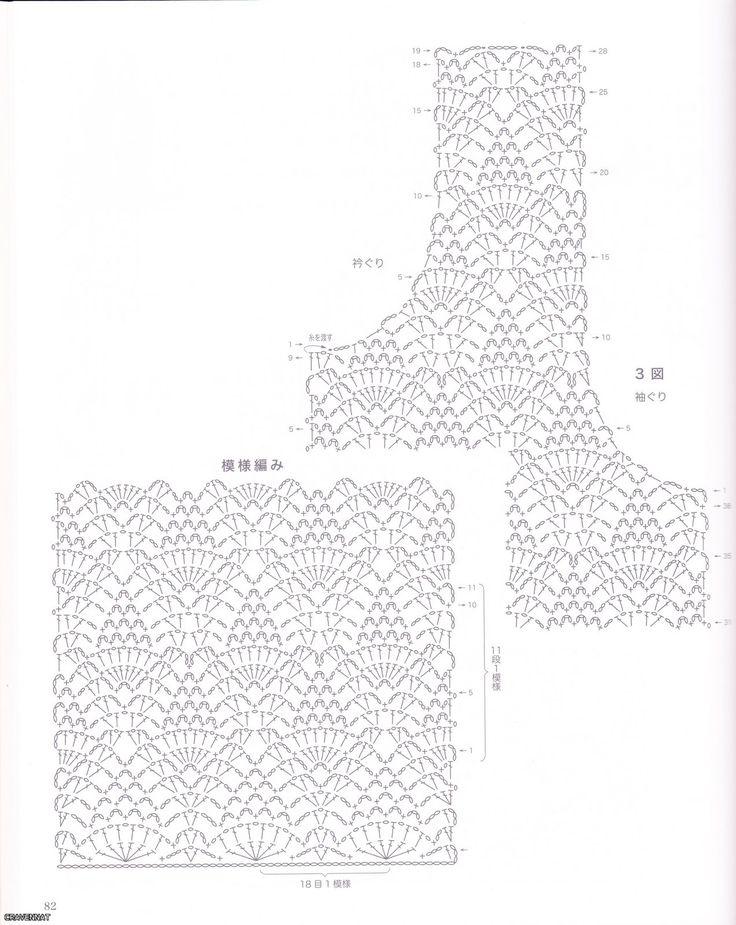 e715d2a1f749.jpg (1273×1600)