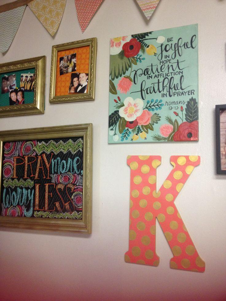 Best Dorm Room Images On Pinterest College Life College - Decoration dorm door decorating ideas with pink walls dorms dorm door