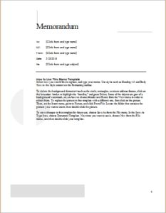 Memo Contemporary design DOWNLOAD at http://www.templateinn.com/5-memo-templates-collection-for-ms-word/
