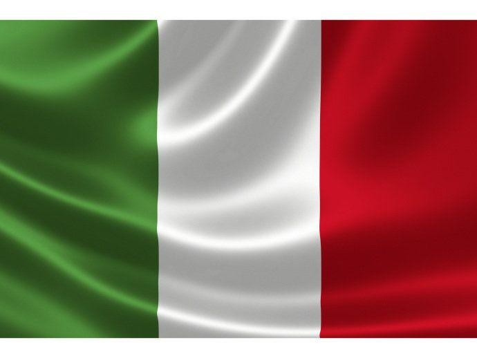 CLICK NA IMAGEM : Saiba como conseguir a cidadania italiana no Brasil