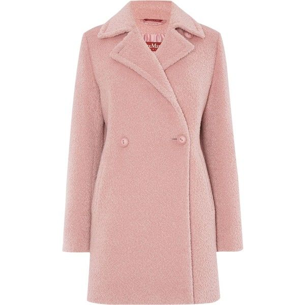 Best 25 Max Mara Coat Ideas On Pinterest Max Mara