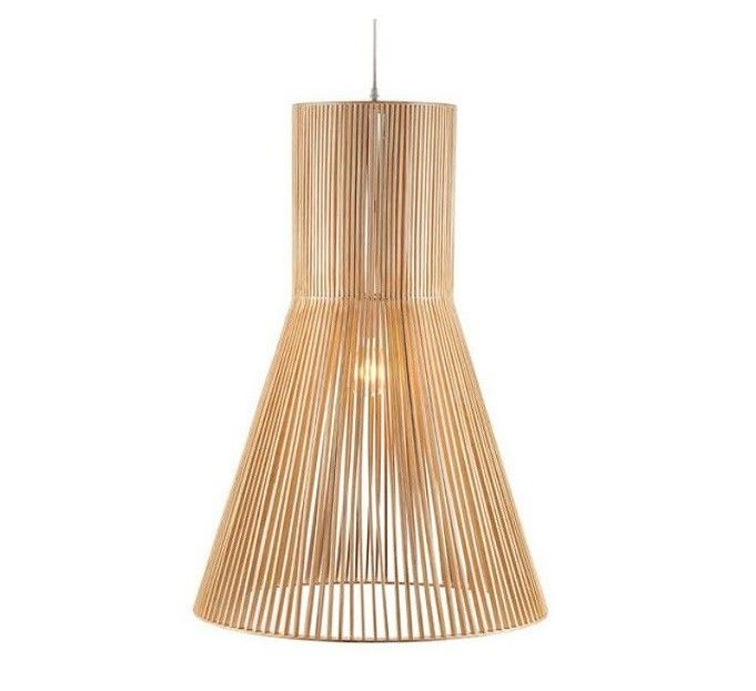 Nuevo Living Willow Wooden Pendant Lamp Large. Find Wooden Pendant Lamps  And More At Www