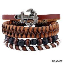 Beaded Bracelet, Beaded Bracelet direct from Yiwu Microstar Commodities Co., Ltd. in China (Mainland)