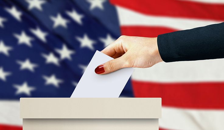 2016 Electoral Map Results: From Superdelegates To Faithless Electors, U.S. Elections Need Major Reform