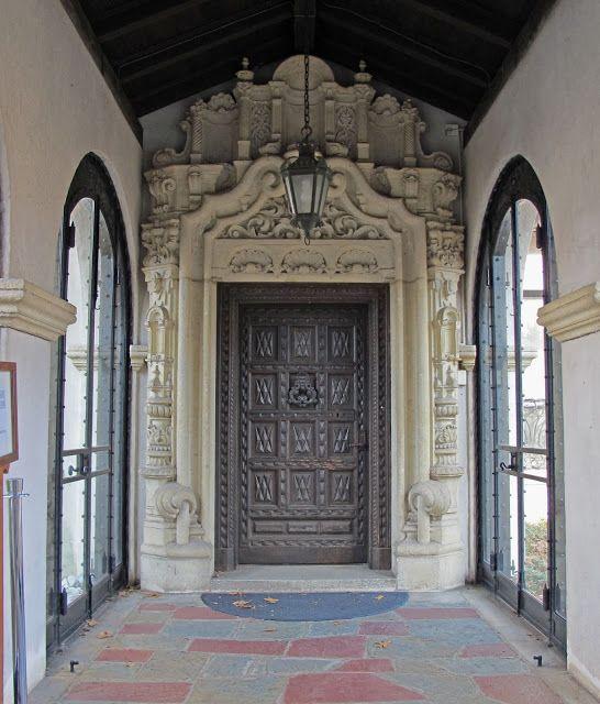 Top 25 best House main door design ideas on Pinterest House