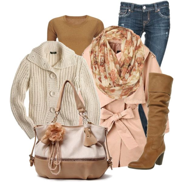 Flowers are Peachy by stylesbyjoey on Polyvore featuring J.Crew, Crumpet, MEK, Office, women's clothing, women's fashion, women, female, woman and misses