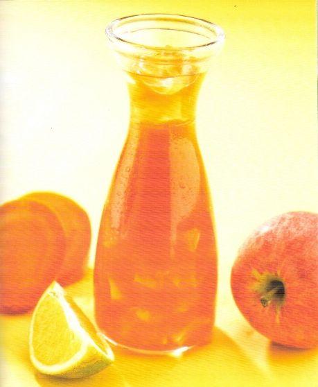 alimentos ricos acido folico y hierro urea creatinina y acido urico elevados bajar acido urico en sangre