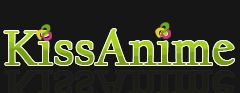 FUNimation Targets Pirate Streaming Site KissAnime  American anime distributor FUNimation is no stranger to hunting down pirates.  Headquartered in Texas the company targeted 1337 alleged BitTorrent downloaders of the anime series One Piece at a local cou