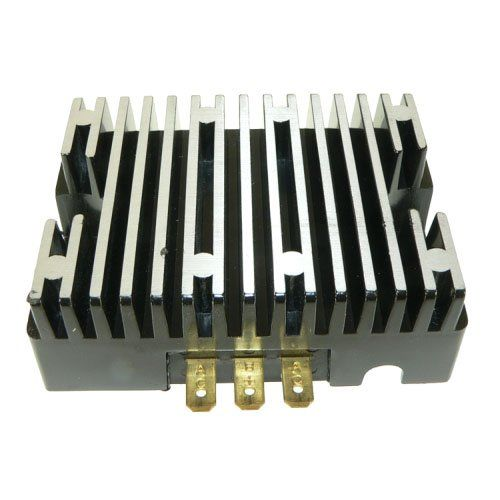 Best price on Rectifier/Regulator For John Deere Kohler Engines 4720  See details here: http://carstuffmarket.com/product/rectifierregulator-for-john-deere-kohler-engines-4720/    Truly a bargain for the brand new Rectifier/Regulator For John Deere Kohler Engines 4720! Have a look at this low priced item, read customers' feedback on Rectifier/Regulator For John Deere Kohler Engines 4720, and buy it online without missing a beat!  Check the price and Customers' Reviews…