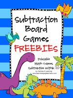 Welcome to my Freebies Page! Please enjoy these freebies from my Teachers Pay Teachers Store Games 4 Learning On this page...