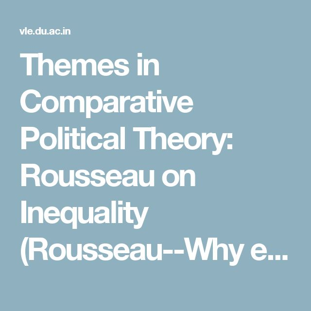 liberty and equality in political theory Examines the democratic values of liberty and equality in greek,  is individual liberty protected by equal and inalienable  normative political theory.