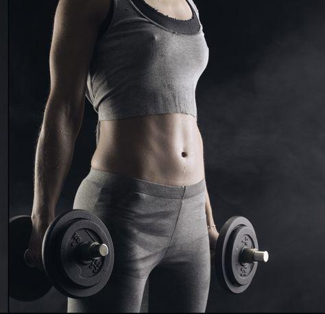 Comment combiner jeûne intermittent et exercice pour accélérer la perte de masse graisseuse ?