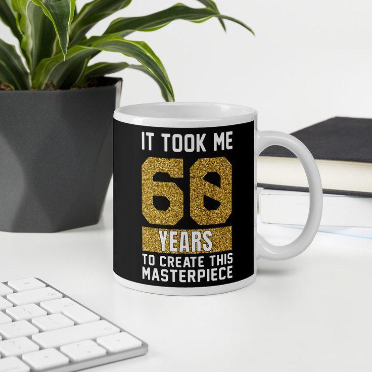 Funny 60 Years Old Joke60th Birthday Gag Gift60th Birthday