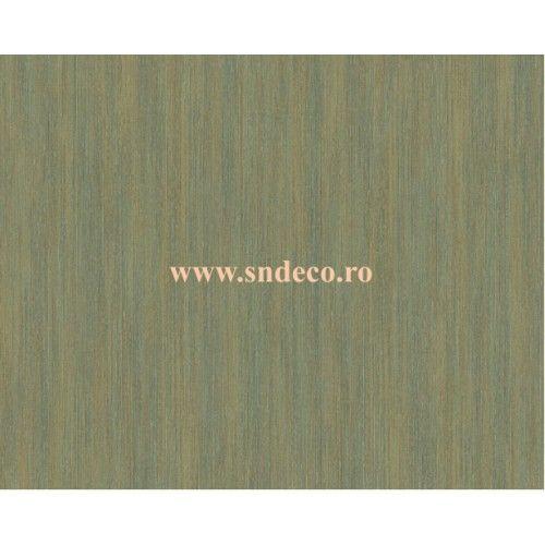 Tapet adeziv superlavabil pentru interior. Colecția Siena - 328821