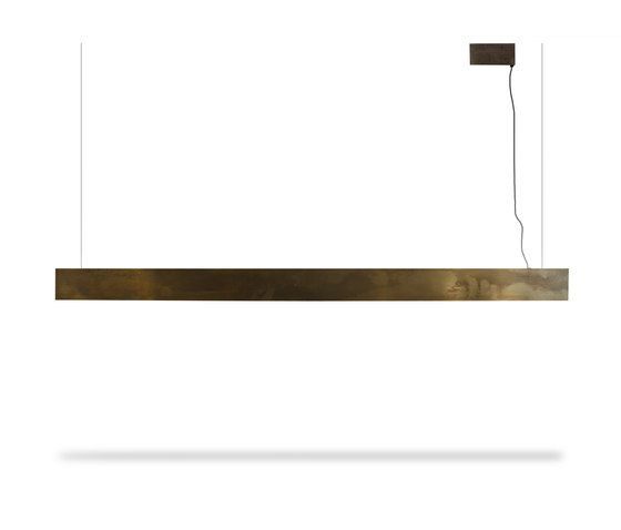 Q1 hanging lamp by baxter general lighting lighting pinterest