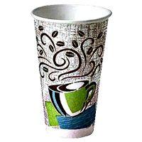 Jual Paper Cup