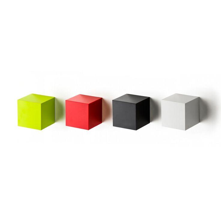 ber ideen zu wandregal schwarz auf pinterest. Black Bedroom Furniture Sets. Home Design Ideas