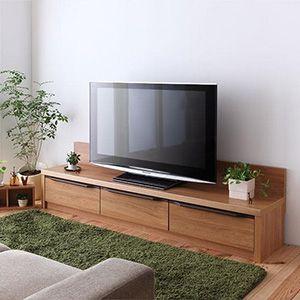 迷った時の参考に♪お部屋に合うおすすめ、テレビ台の選び方! | e-goodsプレス