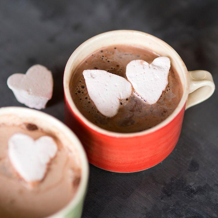 656 best Instagram images on Pinterest | Valentines day, Garden ...