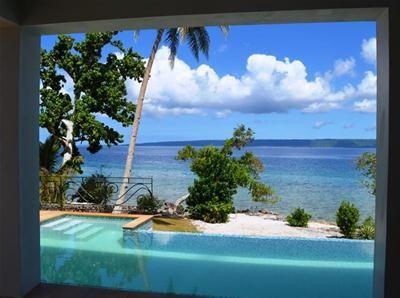 Real Estate Search - First National Real Estate Port Vila Vanuatu - Find Real Estate, Property and Homes for Lease; Rent. Port Vila, Devils Point Road, Whitesands