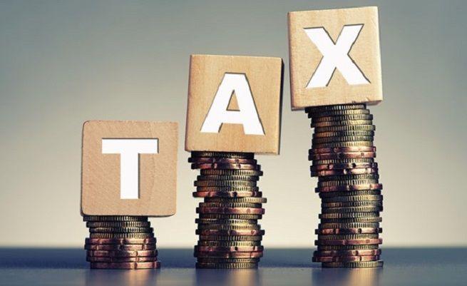 <p>Του Αλεξίου Νταουλάρη Κατατέθηκε στην βουλή το νομοσχέδιο που αφορά το ασφαλιστικό αλλά περιέχει και αλλαγές στην Φορολογία εισοδήματος. Προς το παρών θα αναλύσουμε τις αλλαγές που φέρνει το νέο νομοσχέδιο στην φορολογία εισοδήματος για τα εισοδήματα του φορολογικού έτους…</p>