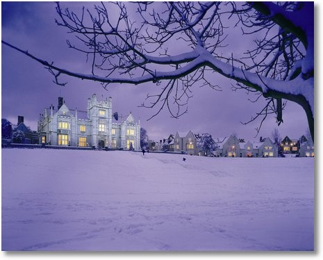 91 best England in the snow images on Pinterest | Winter ...