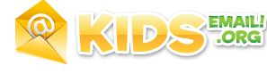 KidsEmail  - Email for kids