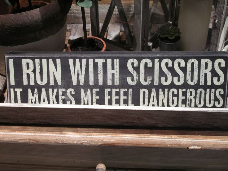 Bar Signs Funny, Funny Signs, Funny Athletic Quotes, Crafts Room, Living Life, Too Funny, Sewing Rooms, So Funny, Craft Rooms