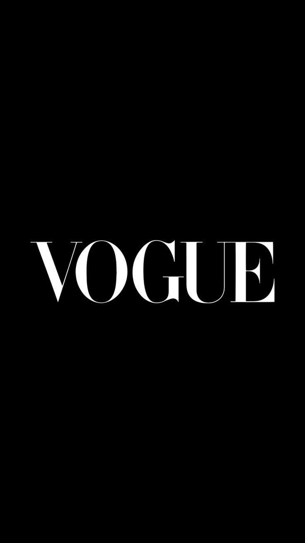 Backgrounds Backgrounds Fashion Wallpaper Vogue Wallpaper