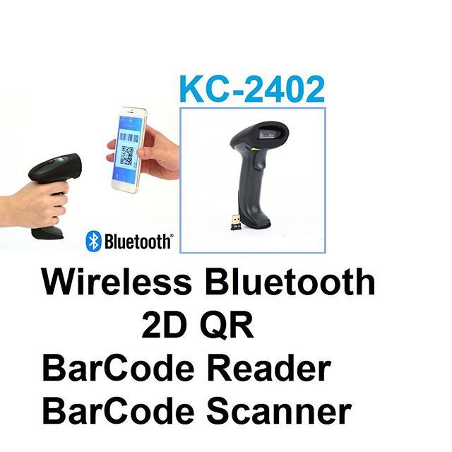 KD 70.000 Bluetooth 2D QR Scanner KC-2402 Barcode  Wireless WiFi Rechargeable 1D 2D QR Code Reader Siren LED Light . More Details Assistance Mr. Ali 97534123 Mr. Amir 97540398 Showroom 22622456  #life #uae #luxuryhomes #expatlife #expat #turkey #uno #luxurylife #bahrain #unitednations #united #india #iran #roadbike #lifestyle #france #unitedarabemirates #egypt #unitedstates #luxury #unitedkingdom #luxurytravel #library #road #store #luxurylifestyle #luxurycars #pakistan - posted by Personal…