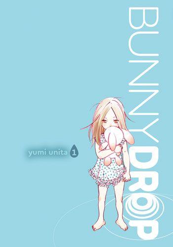 A great warm, funny story. Fans of Azumanga Daioh, Yotsuba&! and similar manga will love it.