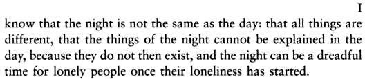 Ernest Hemingway, A Farewell to Arms. favorite book <3