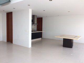 Casa en renta en Arboleda Bosques De Santa Anita, Tlajomulco De Zúñiga, Jalisco - Casa muy bonita! 6