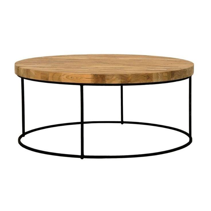 Matt Blatt Coffee Tables Images Square