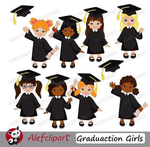 disney graduation clip art - photo #44