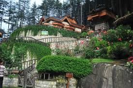 Kasol Hotels... Lodging Devlok International is situated in the lovely Kasol which is encompassed by  Manikaran Valley. Found near the principle street and shopping spots like Kullu and Bhunter,  this lodging is the perfect one who needs to investigate the city taking care of business.  visit: http://hillstationsneardelhi.in/HotelsandResortsinKasol-60