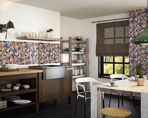 Küchen Antik Stil. více než 25 nejlepších nápadů na pinterestu na ...