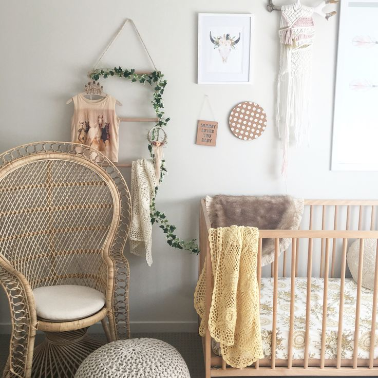 Boho Kids Rooms: 719 Best Aztec Tribal Or Boho Nursery Images On Pinterest