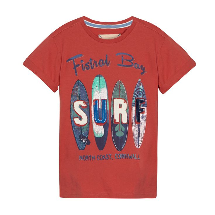 Baby Boy Gifts Debenhams : Images about slogan on baby boy tops