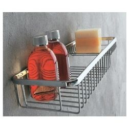 Contemporary Shower Caddies by ivgStores