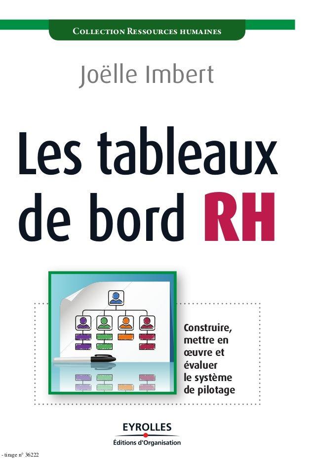 Telecharger Les Tableaux De Bord Rh Pdf Gratuit Data Science Business Performance Elearning