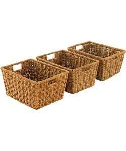 Lastest Bathroom Storage Baskets Uk  Home Design Ideas