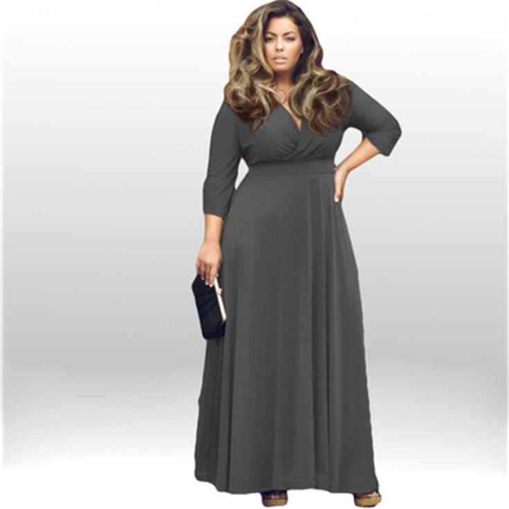 36.98$  Buy here - https://alitems.com/g/1e8d114494b01f4c715516525dc3e8/?i=5&ulp=https%3A%2F%2Fwww.aliexpress.com%2Fitem%2FMaternity-Dresses-Clothes-For-Pregnant-Women-Fashion-Winter-Solid-Cotton-Big-Size-Women-Dresses-Clothing-Long%2F32786177036.html - Maternity Dresses Clothes For Pregnant Women Fashion Winter Solid Cotton Big Size Women Dresses Clothing Long Sleeve 70R0097 36.98$