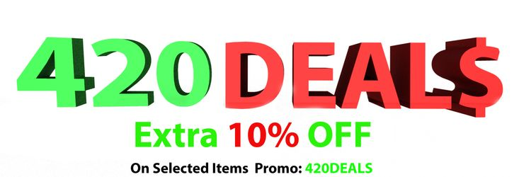 Glass Pipes for Sale - Best Cheap Steal Deals Buy Water Pipes & Bubbler online