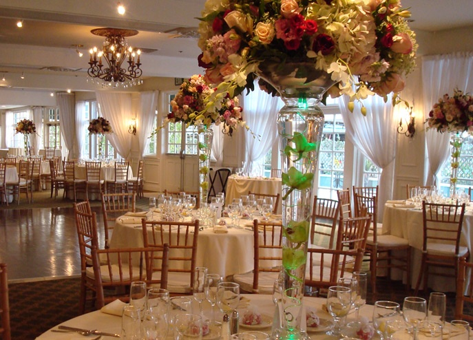 Polo Room At The Calamigos Equestrian Center In Burbank Ca Wedding Day Inspired Pinterest