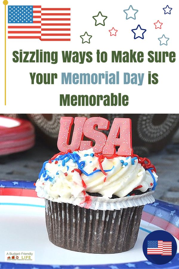 cheap memorial day travel