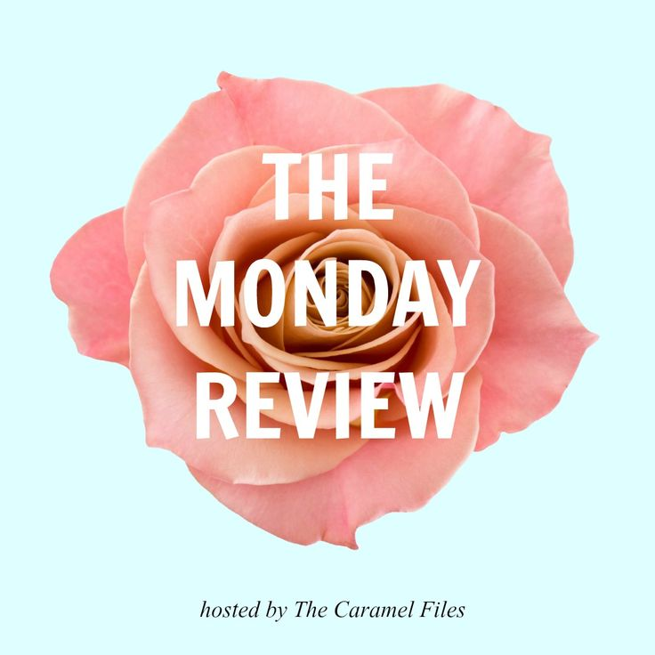 The Monday Review, Vol. 3