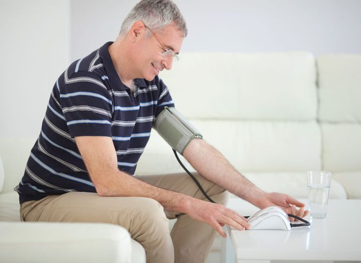 Elevated blood pressure is a common health issue today. Almost a third of U.S. adults have high blood pressure – perhaps you or someone in your family does? High blood pressure isn't necessarily something you can feel, but it increases the risk of serious conditions such as strokes and heart attacks. The good news is...