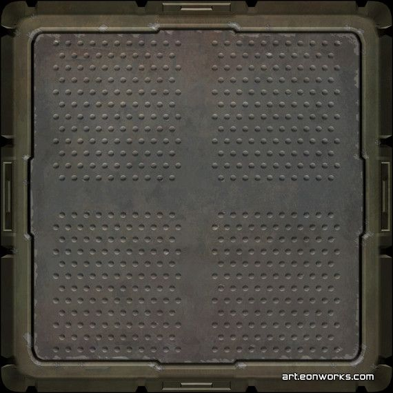 Sci Fi Crate Texture Google Search Creative Thinking